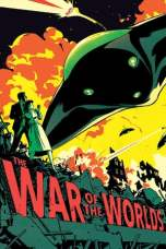 The War of the Worlds (1953) BluRay 480p | 720p | 1080p Movie Download