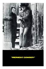 Midnight Cowboy (1969) BluRay 480p | 720p | 1080p Movie Download