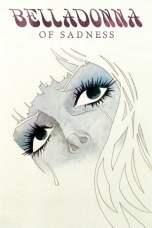 Belladonna of Sadness (1973) BluRay 480p   720p   1080p Movie Download