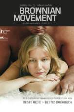 Brownian Movement (2010) WEBRip 480p   720p   1080p Movie Download