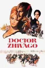 Doctor Zhivago (1965) BluRay 480p | 720p | 1080p Movie Download