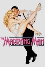 The Marrying Man (1991) BluRay 480p | 720p | 1080p Movie Download