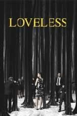 Loveless (2017) BluRay 480p | 720p | 1080p Movie Download