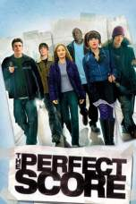 The Perfect Score (2004) WEB-DL 480p & 720p Free HD Movie Download