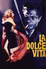 La Dolce Vita (1960) BluRay 480p & 720p Free HD Movie Download