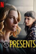 18 Presents (2020) WEBRip 480p   720p   1080p Movie Download