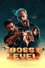 Boss Level (2020) BluRay 480p, 720p & 1080p Movie Download