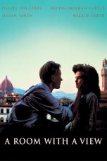 A Room with a View (1985) BluRay 480p | 720p | 1080p Movie Download