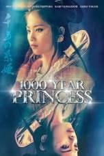 1000 Year Princess (2017) WEBRip 480p   720p   1080p Movie Download