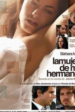 My Brother's Wife (2005) WEBRip 480p | 720p | 1080p Movie Download