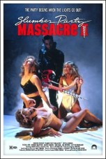 Slumber Party Massacre III (1990) BluRay 480p | 720p | 1080p Movie Download