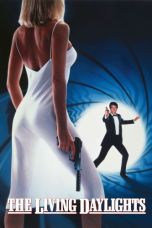 The Living Daylights (1987) BluRay 480p | 720p | 1080p Movie Download