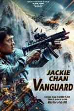 Vanguard (2020) BluRay 480p | 720p | 1080p Movie Download