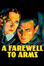 A Farewell to Arms (1932) BluRay 480p | 720p | 1080p Movie Download