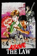Righting Wrongs (1986) BluRay 480p   720p   1080p Movie Download