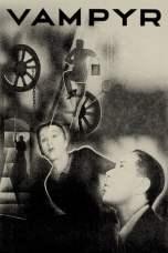 Vampyr (1932) BluRay 480p | 720p | 1080p Movie Download