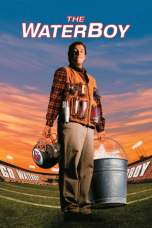 The Waterboy (1998) BluRay 480p | 720p | 1080p Movie Download