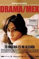 Drama/Mex (2006) WEBRip 480p | 720p | 1080p Movie Download
