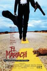 El Mariachi (1992) BluRay 480p | 720p | 1080p Movie Download