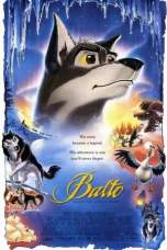 Balto (1995) BluRay 480p | 720p | 1080p Movie Download