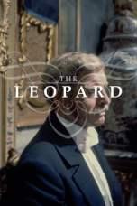 The Leopard (1963) BluRay 480p | 720p | 1080p Movie Download
