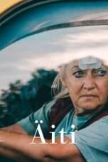 Aiti (2019) BluRay 480p | 720p | 1080p Movie Download