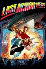 Last Action Hero (1993) BluRay 480p | 720p | 1080p Movie Download