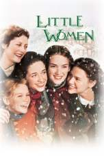 Little Women (1994) BluRay 480p, 720p & 1080p Movie Download