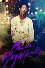 Man on High Heels (2014) BluRay 480p, 720p & 1080p Movie Download
