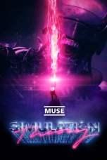 Simulation Theory Film (2020) BluRay 480p, 720p & 1080p Movie Download