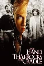 The Hand That Rocks the Cradle (1992) BluRay 480p, 720p & 1080p Movie Download
