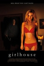 Girl House (2014) BluRay 480p, 720p & 1080p Movie Download