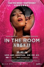In the Room (2015) BluRay 480p, 720p & 1080p Movie Download