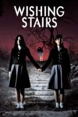 Whispering Corridors 3: Wishing Stairs (2003) BluRay 480p, 720p & 1080p