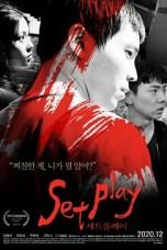 Set Play (2020) HDRip 480p & 720p Korean Movie Download