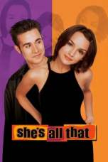 She's All That (1999) BluRay 480p, 720p & 1080p Movie Download