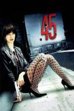 .45 (2006) WEBRip 480p, 720p & 1080p Movie Download