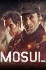 Mosul (2019) WEB-DL 480p, 720p & 1080p Movie Download