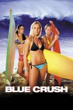 Blue Crush (2002) BluRay 480p, 720p & 1080p Movie Download