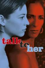 Talk to Her (2002) BluRay 480p, 720p & 1080p Movie Download