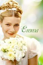 Emma (1996) BluRay 480p, 720p & 1080p Movie Download