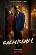 Paranormal Season 1 (2020) WEB-DL x264 720p Full HD Movie Download