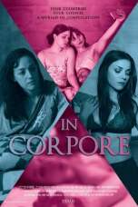 In Corpore (2020) WEBRip 480p, 720p & 1080p Movie Download
