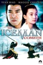 The Iceman Cometh (1989) BluRay 480p | 720p | 1080p Movie Download