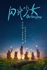 Our Shining Days (2017) WEBRip 480p, 720p & 1080p Movie Download
