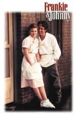 Frankie and Johnny (1991) WEBRip 480p, 720p & 1080p Movie Download
