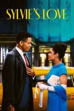 Sylvie's Love (2020) WEBRip 480p, 720p & 1080p Movie Download