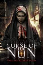Curse of the Nun (2019) BluRay 480p, 720p & 1080p Movie Download