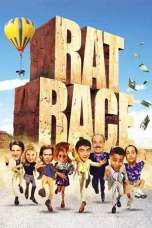 Rat Race (2001) WEB-DL 480p & 720p Movie Download