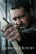 Robin Hood (2010) BluRay 480p, 720p & 1080p Movie Download